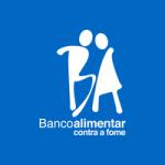 Banco Alimentar PT